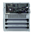 Блок аналоговых сигналов MOMENTUM Modicon 12бит+знак, 16 каналов входов Single-Ended, Ток/Напряжение